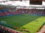 Karaiskaki_Stadium_Matches
