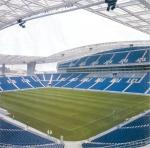 Estádio do Dragão Stadio