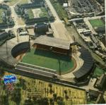 Celtic Park Old Pic