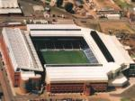 Ibrox Stadium OLD Pic