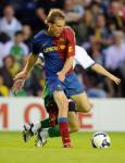 Hleb picture 1
