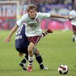 Hleb picture bal