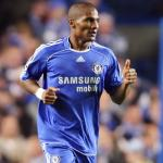 Malouda blues
