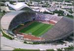 Poljud Stadion high d