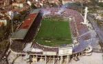 Stadio San Filippo high d