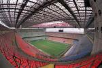 stadium Udinese picture