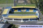 stade nastinadlech picture