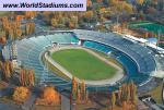 Stadion Slaski picture