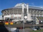 stadium ajax pic