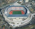 Yokohama-International-Stadium