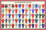 Manchester-United-Shirt-Pos