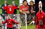 i am fan of rooney