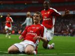 Jack-Wilshere-FA-Youth-Cup-final