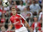 jack-wilshere-wallpaper
