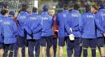 Euro 2008 National Team Italy